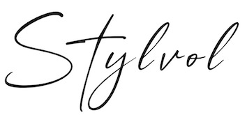 Stylvol logo