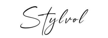 Stylvol small logo
