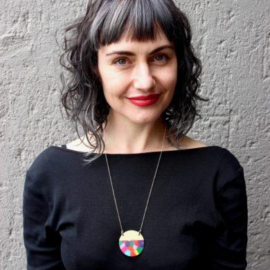 Rolanda Marais
