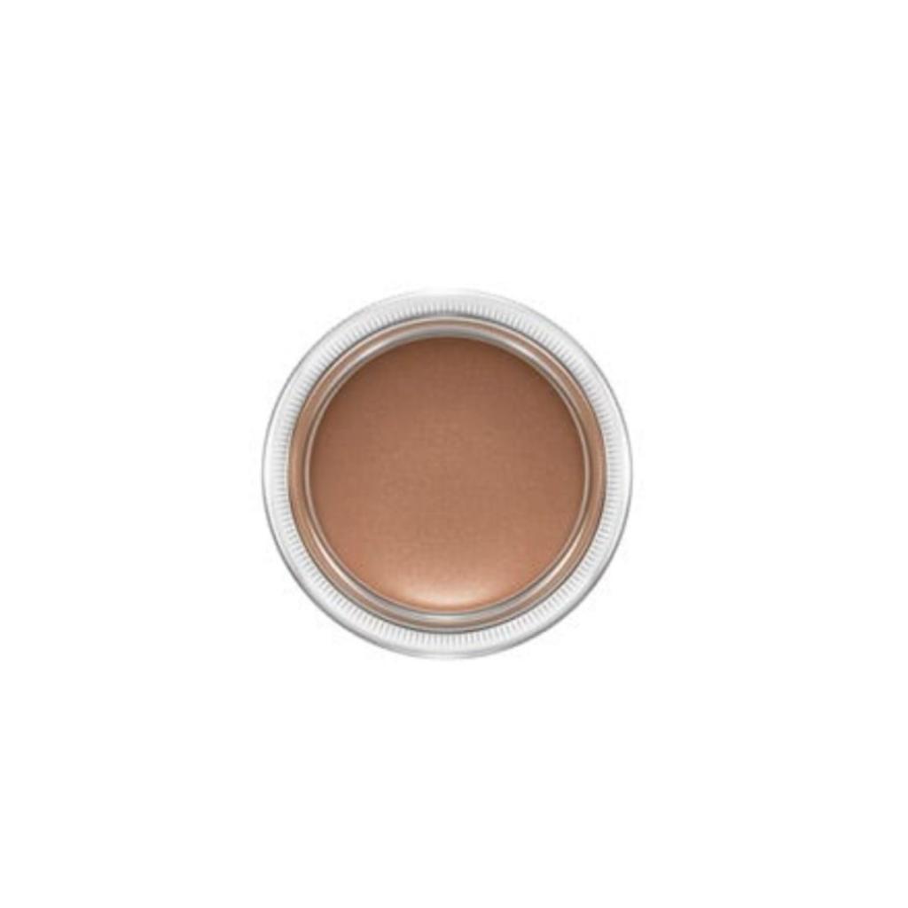 Mac Pro paint pot
