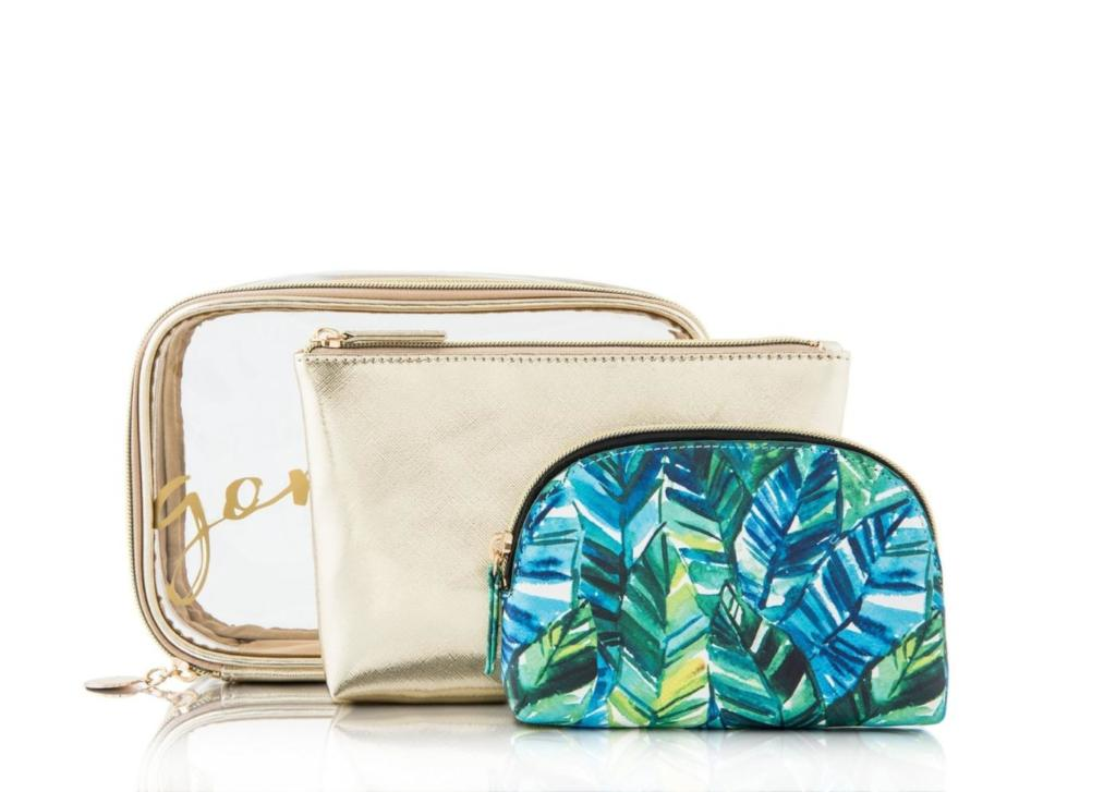 Woolworths-Multi-Colour-Toiletry-Bag-Set