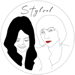 Justine & Suzanne - Stylvol